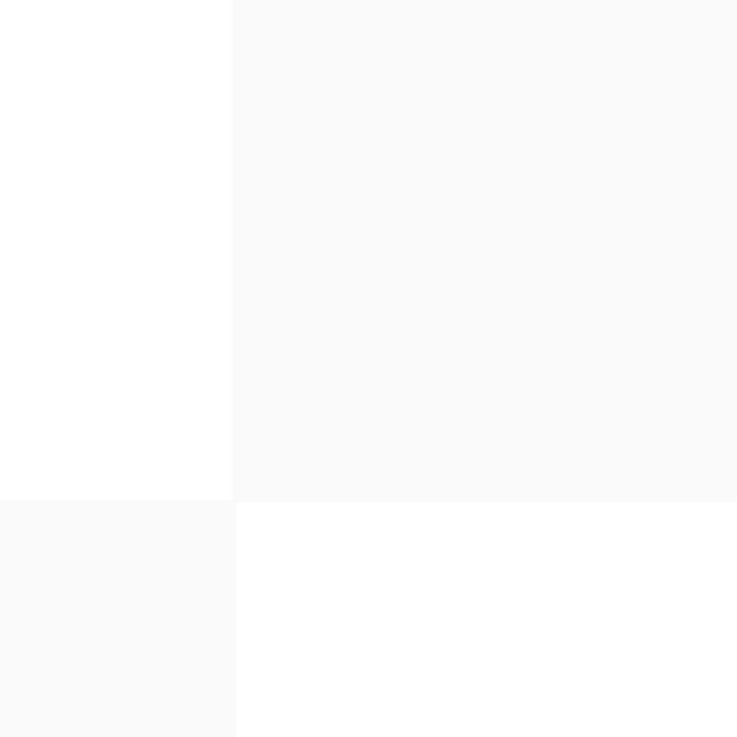 medium-shape